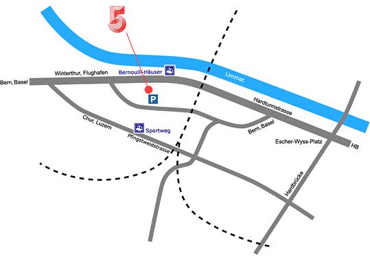 Coiffeur Salon5 Adresse
